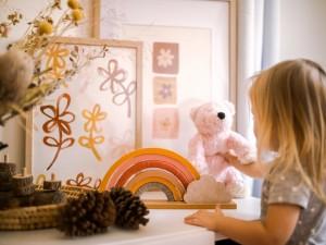 Ziua Copilului – o zi care merită sărbătorită cu cele mai frumoase cadouri