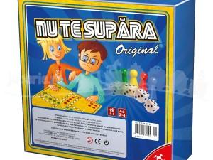 Jocuri şi cărţi de joc pe care le vor adora copiii tăi