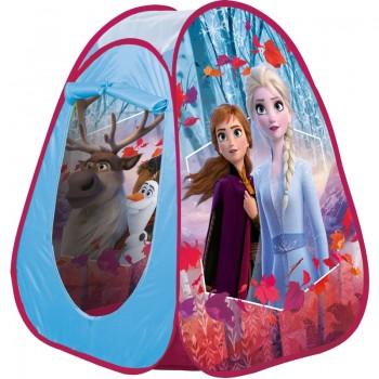 Cort de joaca Disney Frozen