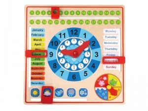 Importanța jucăriilor educative în dezvoltarea copiilor