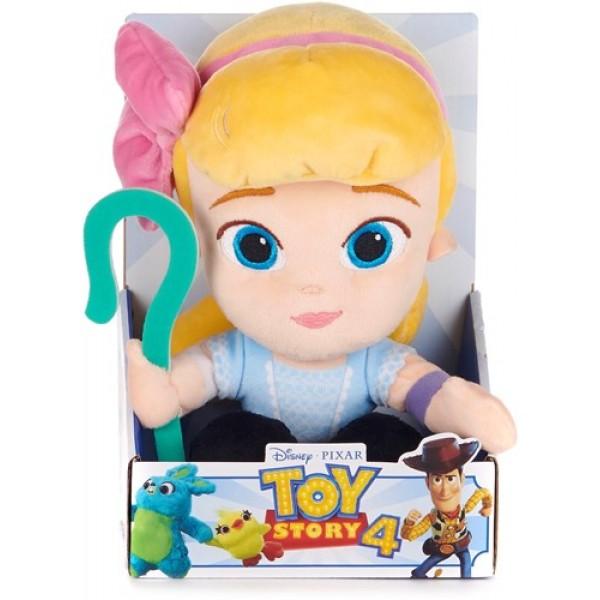 Jucarie de Plus Disney Toy Story 4 Bo-Peep