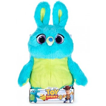 Jucarie de Plus Disney Toy Story 4 Bunny 25 Cm