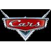 CARS - Masini