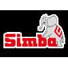 Simba - Reducere 15% la Cosul de Cumparaturi