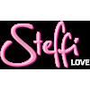 Steffi Love- Reducere 15% la Cosul de Cumparaturi