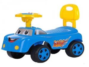 Dăm startul verii cu cele mai potrivite jucării pentru activități în aer liber!