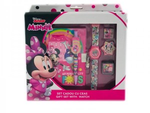 Jucării şi accesorii care vor fi adorate de către orice fetiţă
