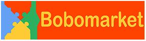 BoboMarket