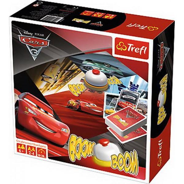 JOC BOOM BOOM CARS3