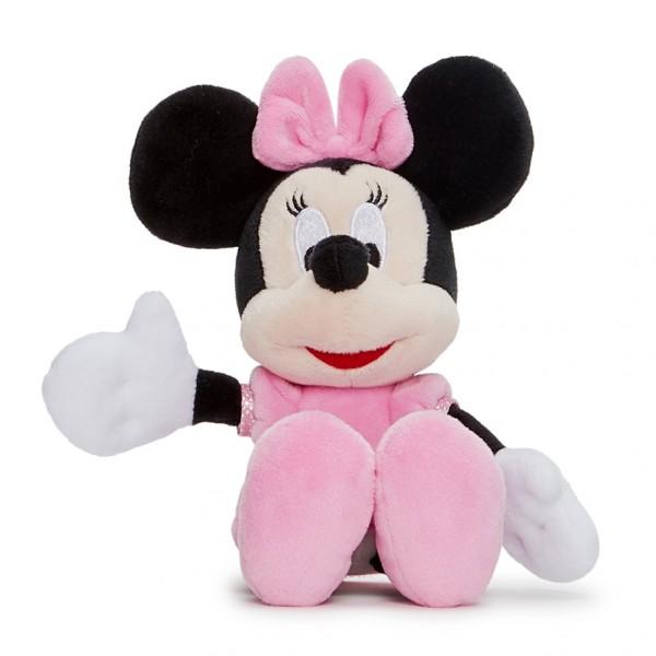 Jucarie de Plus Minnie 20 Cm