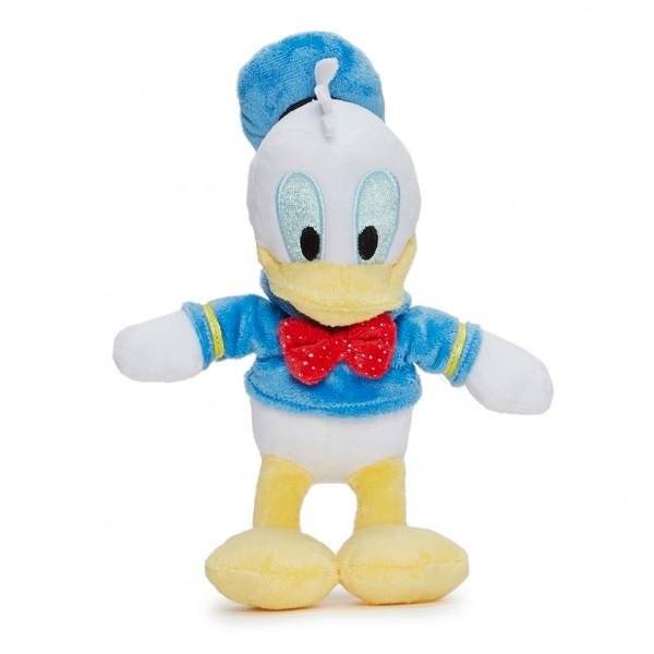 Jucarie de PLus Donald Duck 20 Cm