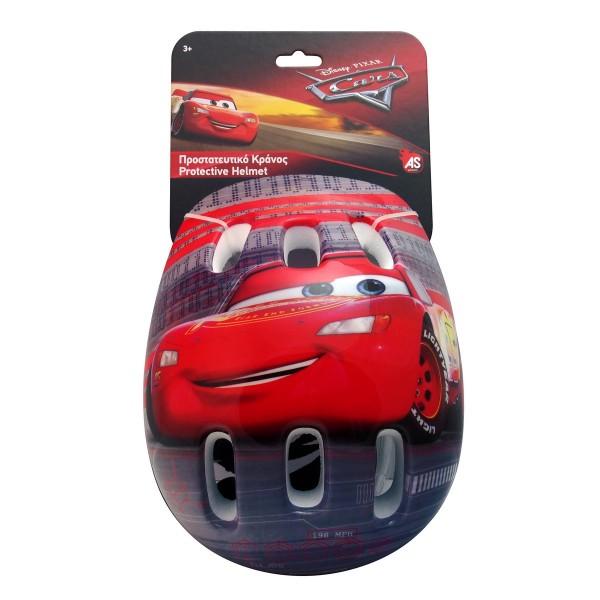 CASCA DE PROTECTIE CARS