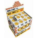 Seturi de constructie si cuburi