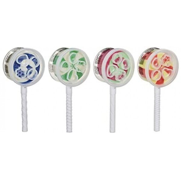 PD SET ACADELE LOLLIPOP