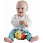 Jucarii pentru bebelusi